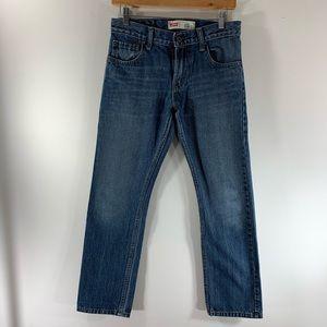 LEVIS 513 Jean